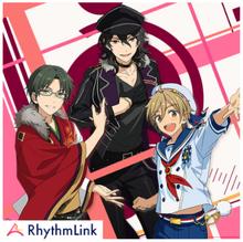RhythmLink DLFS