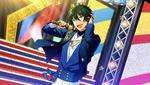 (A Color of the Rainbow) Mika Kagehira CG2