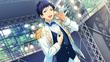 (Caretaker) Yuzuru Fushimi CG2