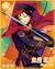 (Rakshasa's Blade) Kuro Kiryu