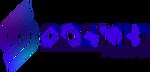 Cosmic Production Logo