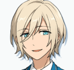 Eichi button2