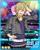 (Overtime Caprice) Kaoru Hakaze Bloomed