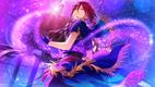 (Star Lost in the Sky) Natsume Sakasaki CG2