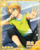 (Fireworks Wink) Makoto Yuuki
