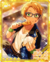 (Fully Charged) Makoto Yuuki