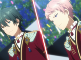 Tanabata ~Part 2~ (Episode)