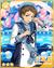 (Precious Things) Mitsuru Tenma