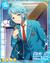 (Song of Sincerity) Hajime Shino