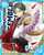 (AKATSUKI's Leader) Keito Hasumi