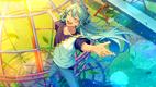 (Dance Floor) Wataru Hibiki CG