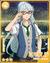 (Masked Announcer) Wataru Hibiki
