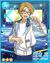 (Maximum Effort) Makoto Yuuki