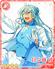 (3rd Anniversary) Wataru Hibiki