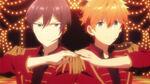 Ensemble Stars Anime EP20 Screencap 2