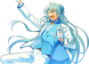 (3rd Anniversary) Wataru Hibiki Full Render