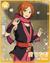 (Twin Ninja) Hinata Aoi