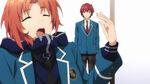 Ensemble Stars Anime EP22 Screencap 2