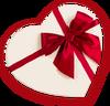Valentine's Day 2017 present