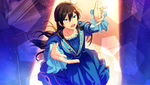 (Graceful Romeo) Hokuto Hidaka CG