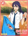 (Way of the Katana) Souma Kanzaki Bloomed