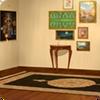 Yumenosaki Academy Secret Room