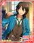 (Kind Butler) Rei Sakuma