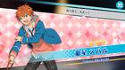 (Recess) Subaru Akehoshi Scout CG