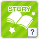 Read the Main Story Through Chapter X Achievement Icon