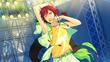 (Magical Symbol) Natsume Sakasaki CG2