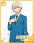 Eichi Tenshouin (Card)