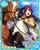 (Samurai's Big Moment) Souma Kanzaki