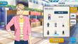 Arashi Narukami Casual Clothes (Summer) Outfit