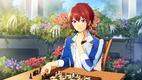 (Chess Lesson) Tsukasa Suou CG