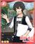 (Naturally Relaxed) Ritsu Sakuma