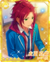 (Promise of Progress) Mao Isara