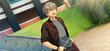 (Combative Rascal) Koga Oogami CG