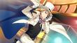 (Meddling Phantom Thief) Arashi Narukami CG2