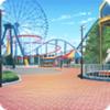 Amusement Park (Attraction)