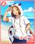 (Beachside Swim Ring) Yuta Aoi