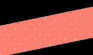 RYUSEITAI BG