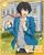 (Senior Classmate) Ritsu Sakuma