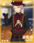 (Systematic Sound) Shu Itsuki