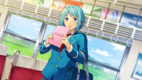 (Merry Spring) Hajime Shino CG