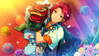 (Promise of Progress) Mao Isara CG2