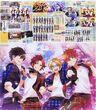 Animedia May 2015 previews-4