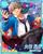 (Cheeky Butler) Koga Oogami