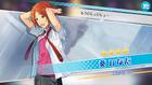 (Rainy Season's Mercurial) Hinata Aoi Scout CG