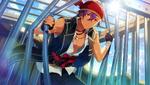 Pirate adonis 2