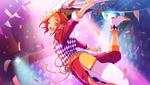 Hinata Aoi CG2